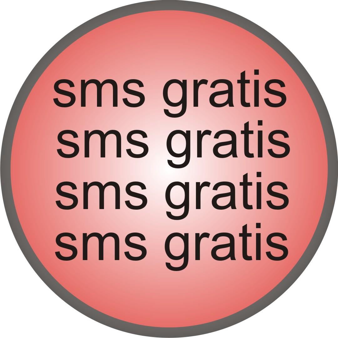 gratis sms kontaktannonser Tranby