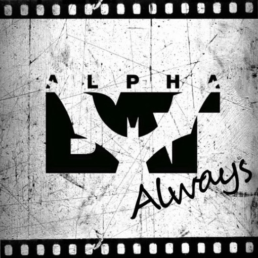 AlphaBAT - Always