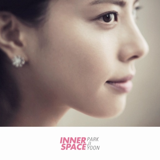 Park Ji Yoon - Inner Space