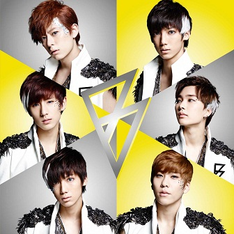 Boyfriend - My Avatar