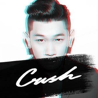 Crush - Sometimes