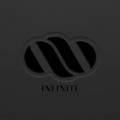 INFINITE – BTD (Before the Dawn) Music Video (Instrumen Version)