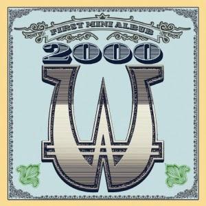 2000Won - I Hate Seoul
