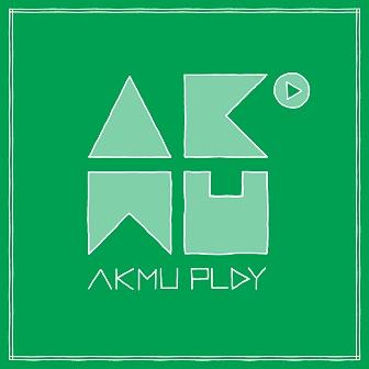 Akdong Musician - 200