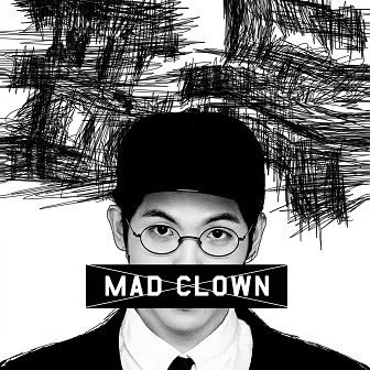Mad Clown feat. Hyorin SISTAR - Without You