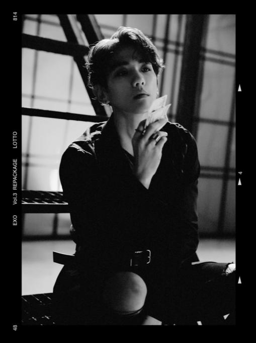 04. EXO-Baekhyun