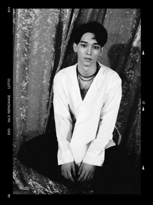 06. EXO-Chen