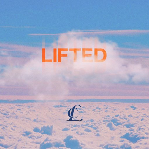 cl - lifted