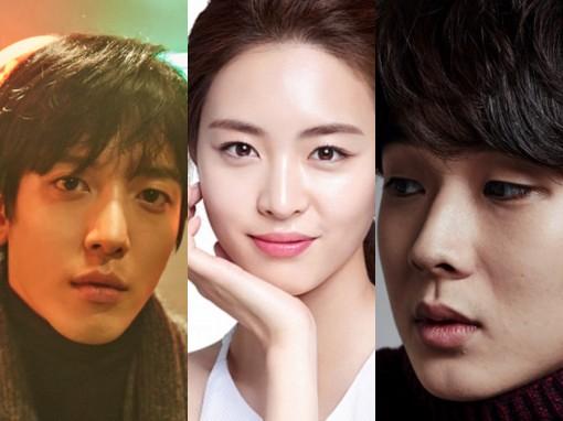 Jung-Yong-Hwa-Lee-Yeon-Hee-Choi-Woo-Shik