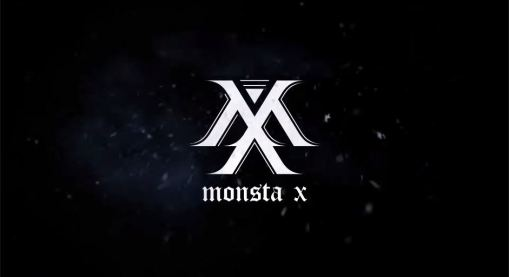 monstax-logo