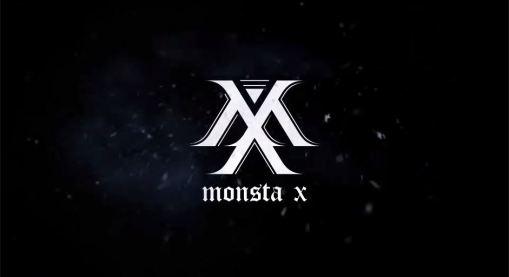 monstax-logo