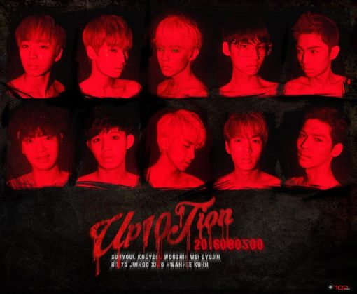 up10tion-01