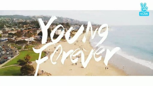 Young-Forever