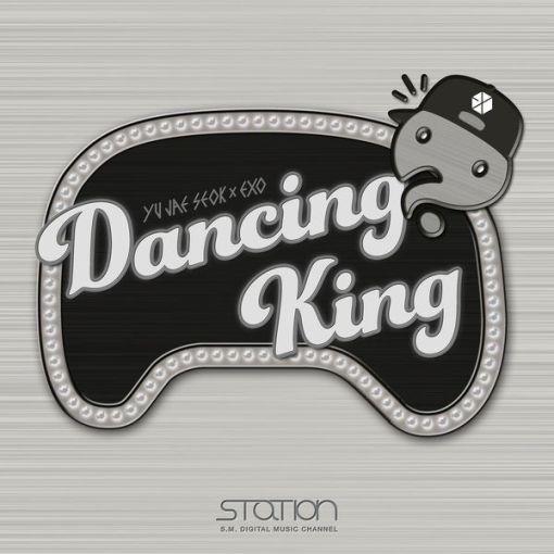 exo-dancing-king