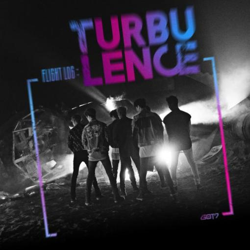 got7-flight-log-turbulence