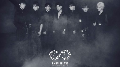 infinite-the-eye