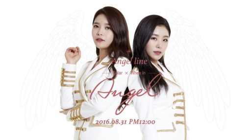 MMM-Angel-1024x576