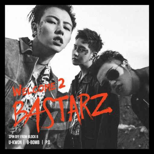 block-b-bastarz-welcome-2-bastarz-1
