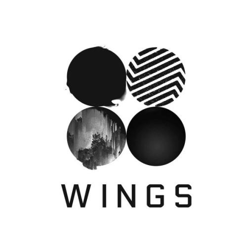 bts-bangtan-boys-wings