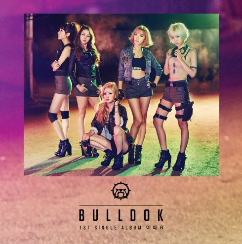 bulldok-why-not-lyrics