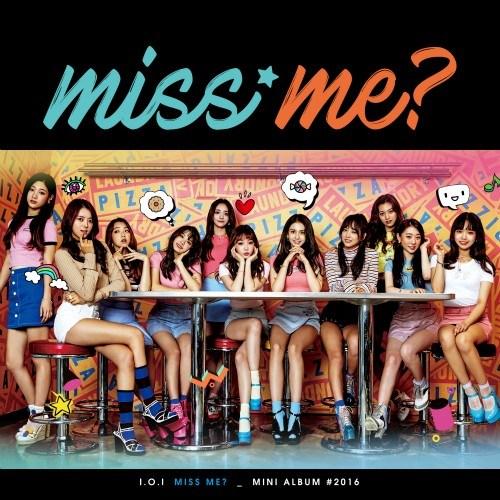 i-o-i-miss-me