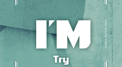 im-topp-dogg-try