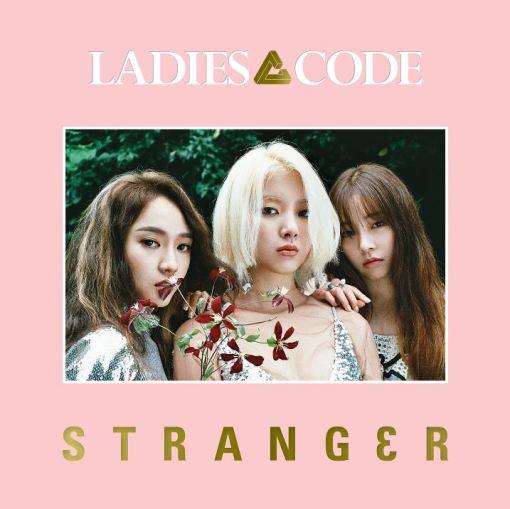 ladies-code-the-rain