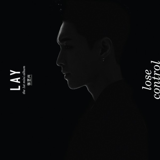 lay-exo-lose-control