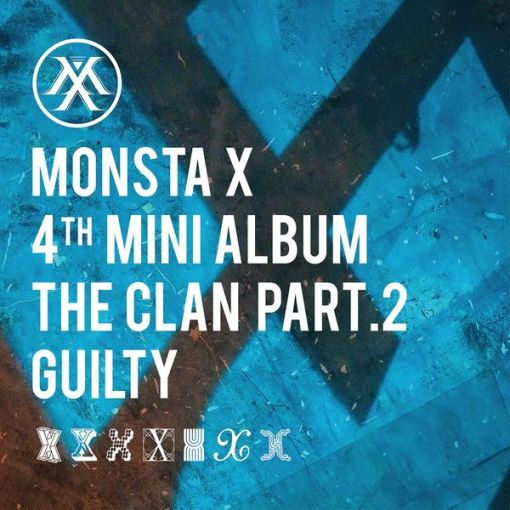 monsta-x-fighter