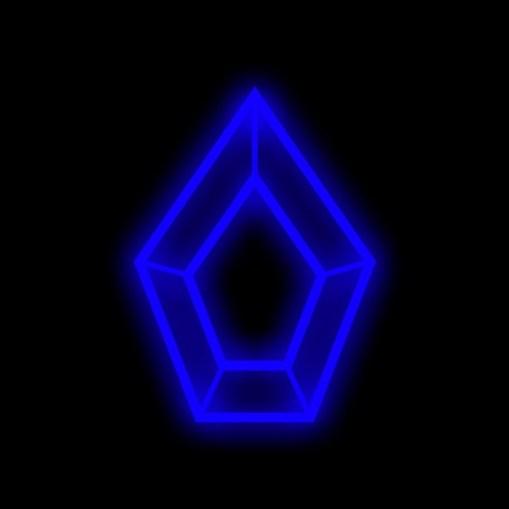 pentagon-pentagon-1st-mini-album
