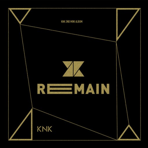 knk-u