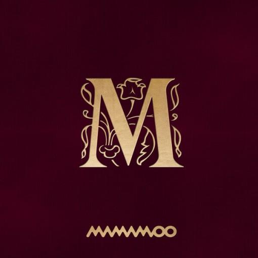 mamamoo-decalcomanie