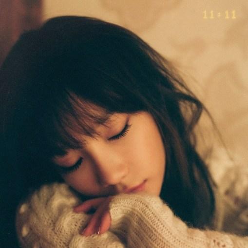taeyeon-1111