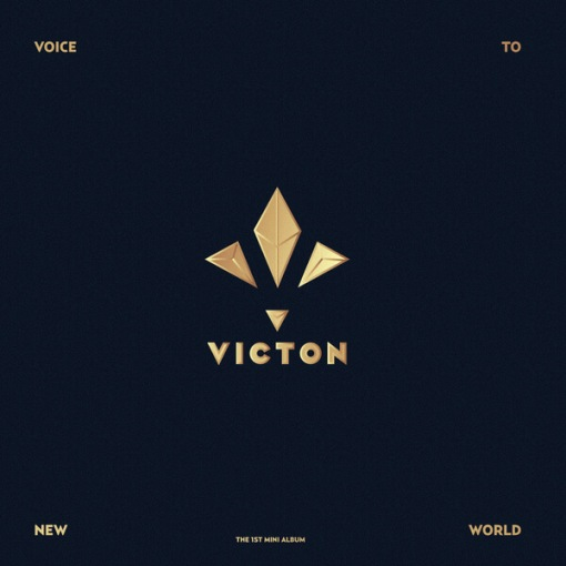 victon-voice-to-new-world