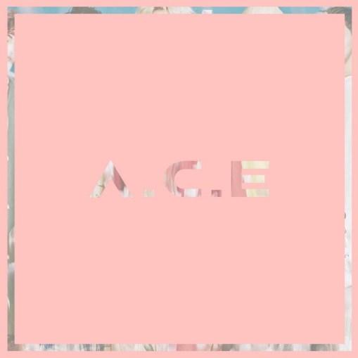 A.C.E - Cactus
