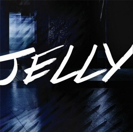 HOTSHOT - Jelly