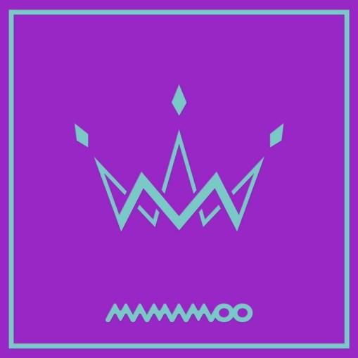 MAMAMOO - AZE GAG