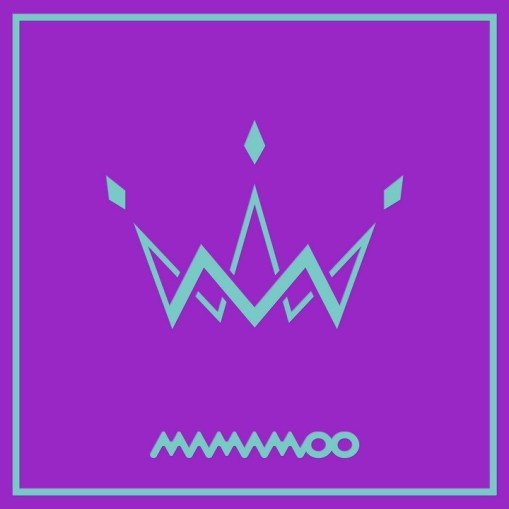 Moonbyul MAMAMOO - Worthless