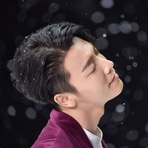 Cadillac with Donghae Super Junior - Perfect