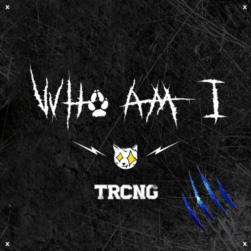 TRCNG - Wolf Baby