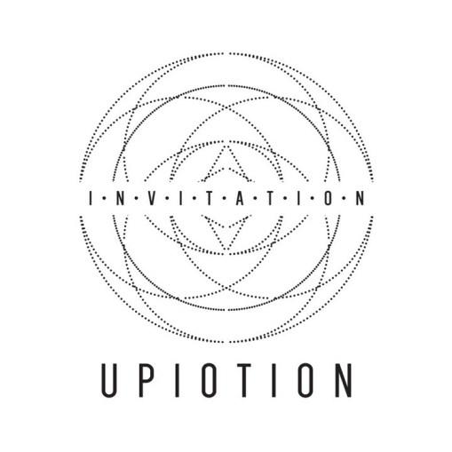 UP10TION - Candyland