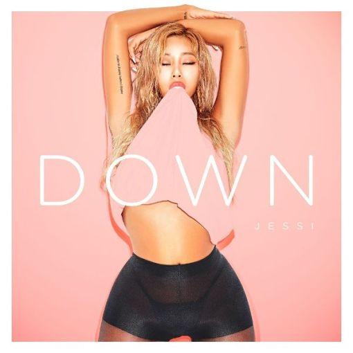 Jessi - Down